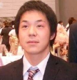 和田まんじゅう 若いころ