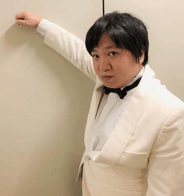 ニッポンの社長ケツ